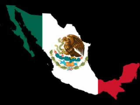 Himno Nacional Mexicano Completo 04:45 Mins | Visto 565703 veces - Agregado