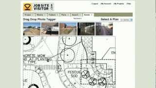 Construction Photo Management