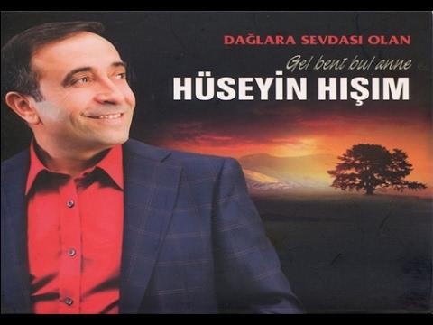 Hüseyin Hışım - Zemheride Karda mısın   ARDA MP3...