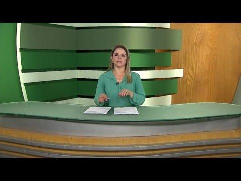 Advogado-geral da União fala sobre o processo de recuperação do Rio Doce
