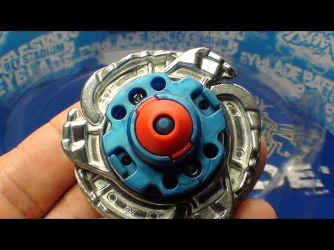Beyblade bb 105 big bang pegasis fd how to mode change - Toupie beyblade big bang pegasus ...