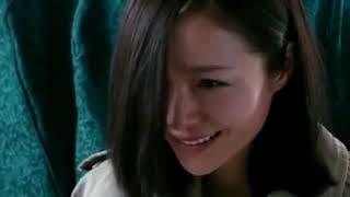 Phim kinh dị Hàn Quốc BÚT TIÊN 3 (2014)