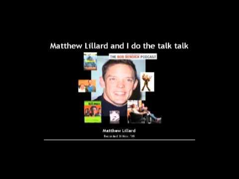 Matthew Lillard - Stu Scream 3 Original Killer