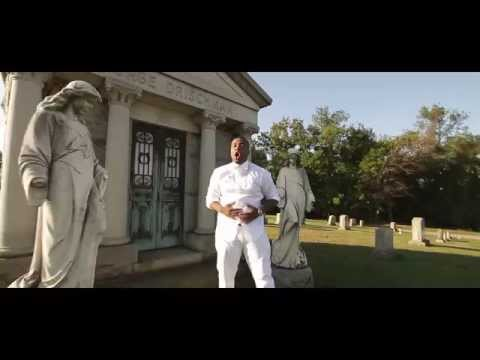 Lil Tae – Pray For Me (Official Video) | Dir. @ShotbyLucas