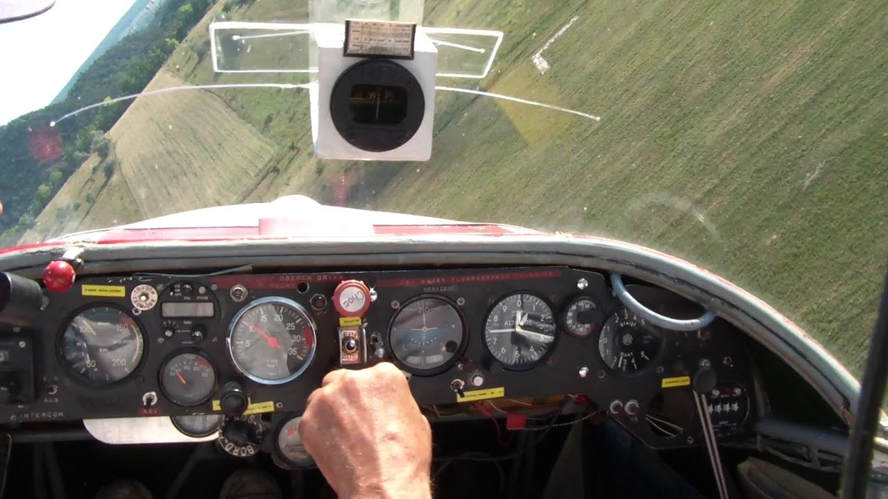 how to turn off engine fsx