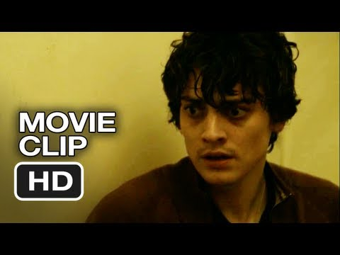 Citadel Movie CLIP #2 (2012) – Horror Movie HD