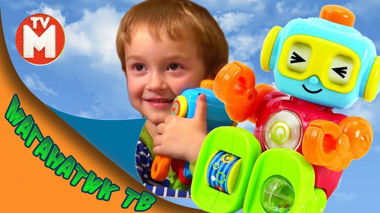 Смотреть игрушки бантена95 25 фотография