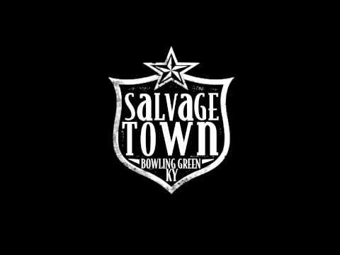Salvage Town - So Glad You Came (Audio)