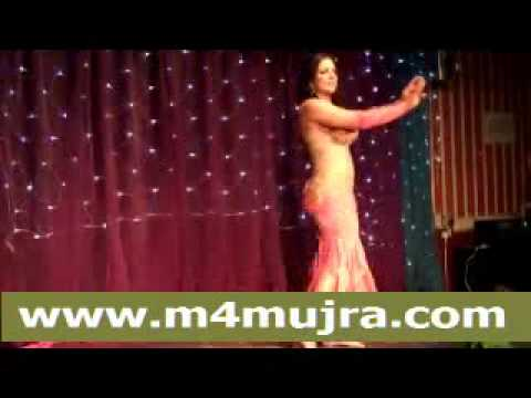 Shahla Belly Dancer At Saqarah Jan 2010(m4mujra)780.flv video