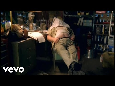 Toby Keith - High Maintenance Woman Music Videos