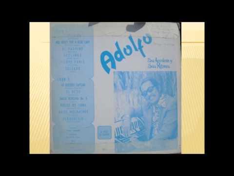 Adolfo Jimenez Side 1