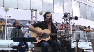 Will Hoge - She Don't Care