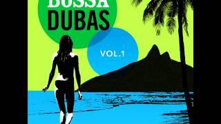 Quem Diz Que Sabe - João Donato (Bossa Dubas, Vol. 1)