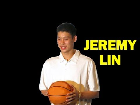 Yao Ming: Jeremy Lin's Success Surprised Me -- Former NBA All-Star From China Discusses J-Lin!