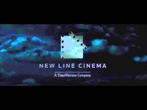 El Conjuro 2 Trailer Subtitulado Al Latin