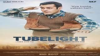 download lagu Tubelight Naach Meri Jaan gratis