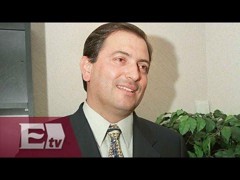 Niegan amparo a ex gobernador de Aguascalientes / Excélsior en la media