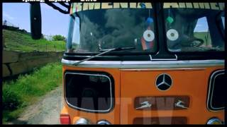 Siro Gerin - Episode 182 - 27.05.15