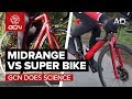 Super Bike Vs. Mid-Range Bike | What Really Is The Difference? MP3