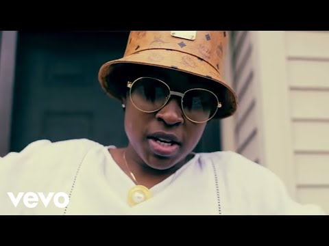 DeJ Loaf - Try Me (Video)