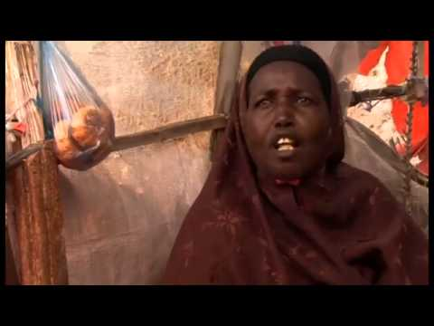 4501 gemeinde BBC News Somalia  Beach life returns to Mogadishu   BBC News