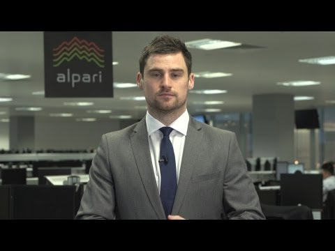 Daily Market Update - 30 May 2013 - Alpari UK