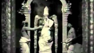 Tirupati Balaji Live Darshan Abhisekam - Vaikunta Ekadasi