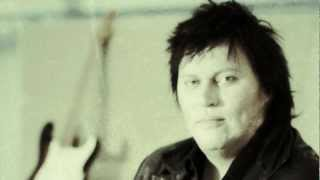 Timo Tolkki's Avalon - The Land of New Hope (EPK)