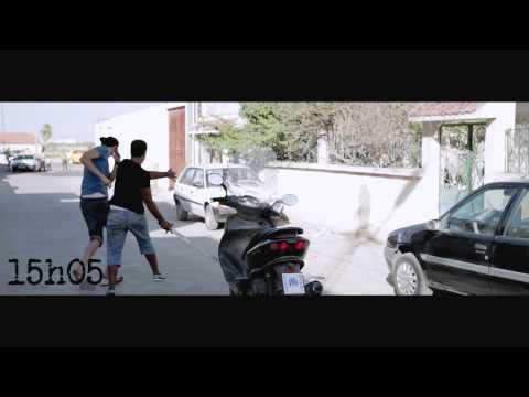 image vidéo Shayma feat Balti khouya Clip