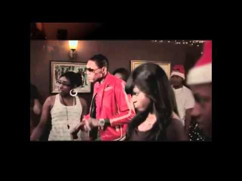 Kelis - Mafia (feat. Markita)