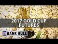 download mp3 dan video GOLD CUP 2017 Futures | Soccer Betting