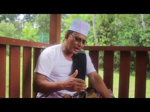Tv Tarekat | Hakikat Solat vol 1