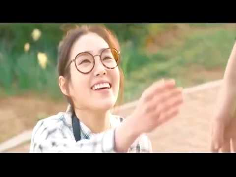 ISHQ WALA LOVE Song || Video Cover || Neeti Mohan