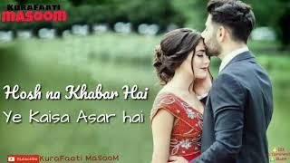 dilbar dilbar song video new download