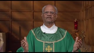 Catholic Mass Today | Daily TV Mass (Friday August 16 2019)