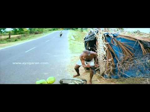 Nandalala Nandhalala 2009 Tamil Mp3 Songs Download Starmusiq