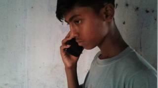 Aranghata city gangstar fake love song