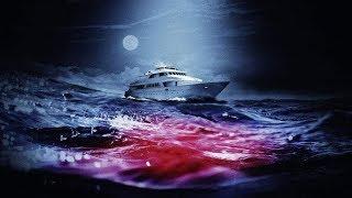 The 9th Passenger || Horror Movie || 2018