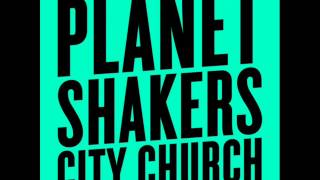 Watch Planetshakers Hope Of All Hearts video