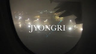 Watch Jyongri My All For You video