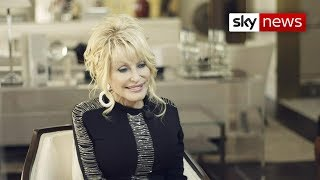 Dolly Parton 39 9 To 5 39 In Metoo Era Is As Relevant As Ever