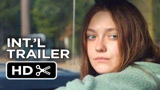 Night Moves International TRAILER 1 (2014) - Jesse Eisenberg, Dakota Fanning Drama HD