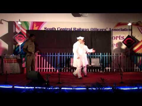 Tum Chalo Hindustan Chale video