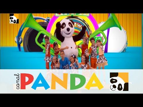 Karaoke: Canta con Panda Bailando sin parar