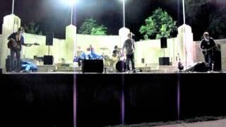 Watch Rush The Seeker video