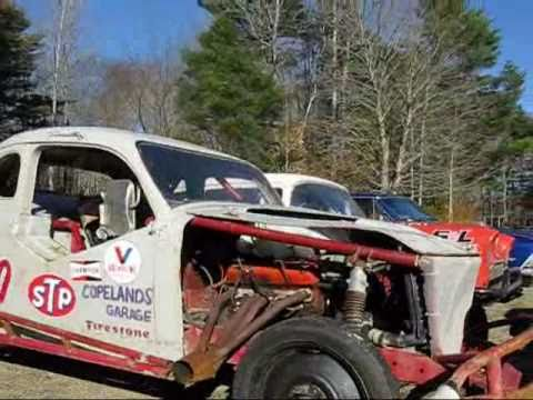 Track Race Cars For Sale Vintage Circle Track Race Car