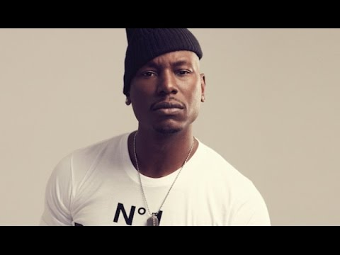Tyrese - Lights On Music Videos