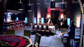 Ezel capitulo 45 telenovela turca Ezel capitulo 45 telenovela turca