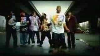 Kafani - Fast (Like A NASCAR) feat Keak Da Sneak