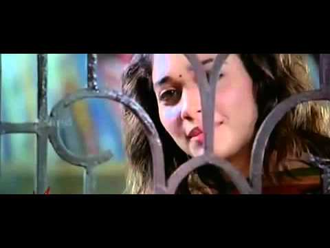 En Kadhal Solla - Paiya - HD Video Song